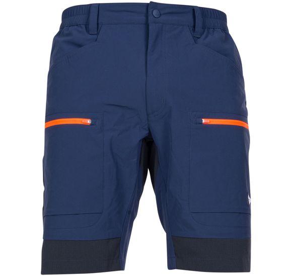Nautic Sailing Shorts
