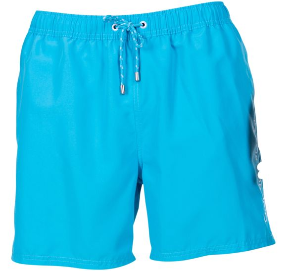 PANOS DURABLE HELIOS TURQUOISE
