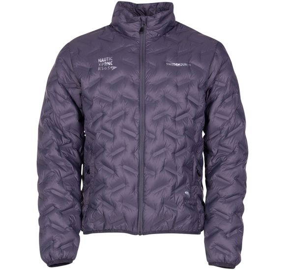Pacific Lt.Down Jacket