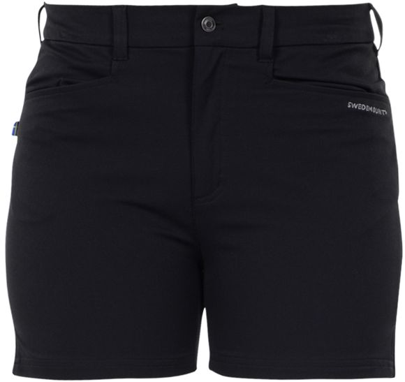 On Course Shorts W