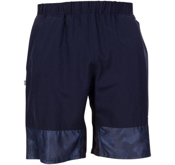 Athletic Shorts 2.0