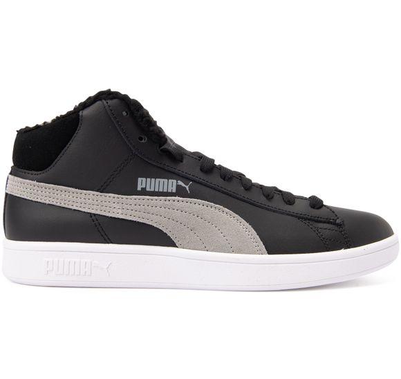Puma Smash V2 Mid Wtr L
