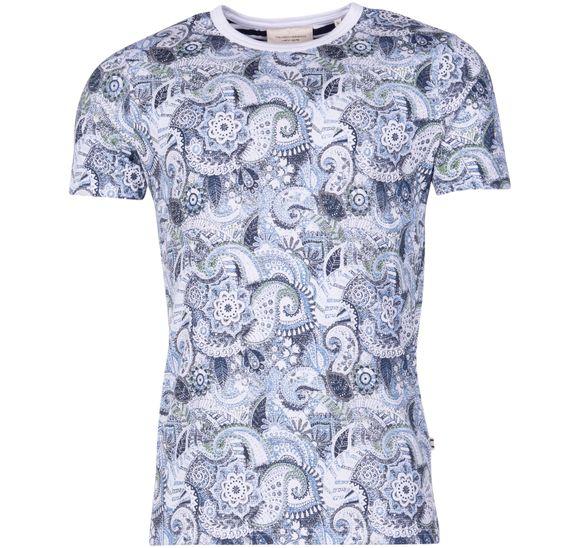 T-Shirt - Manolo