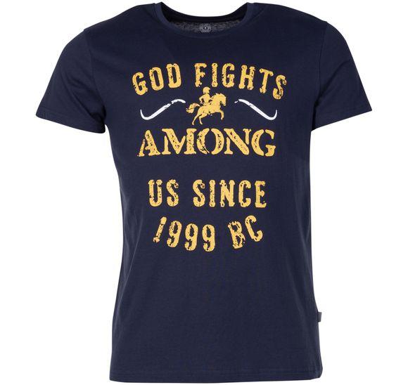 T-Shirt - Deacon
