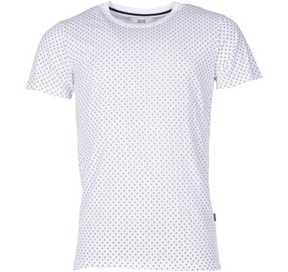 T-Shirt - Donver AOP
