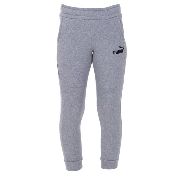 Amplified Sweat Pants FL cl B
