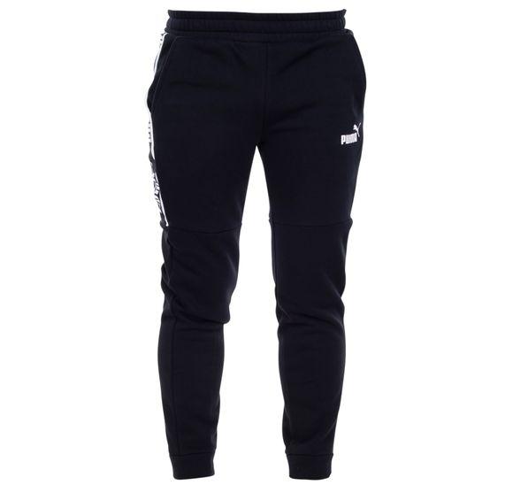 Amplified Pants Fl
