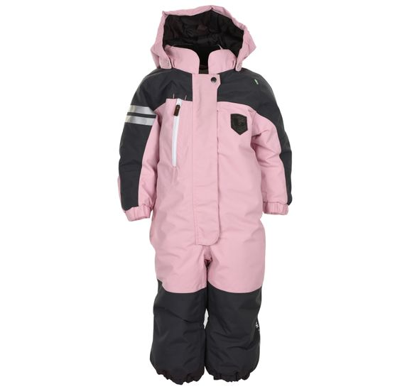 VAIL BABY OVERALL