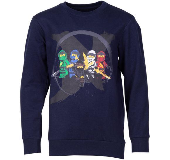 Cm-50323 Sweatshirt