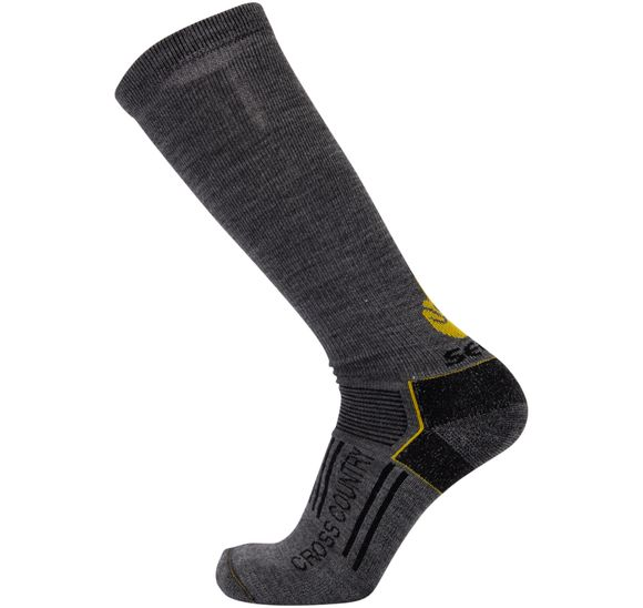 Cross Country Mid Compression