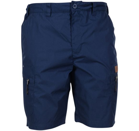 Orsha Shorts