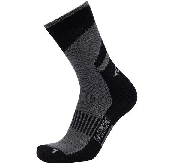 Warm Wool Sock