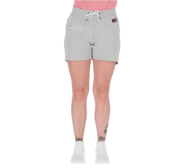 Sandhamn Shorts W