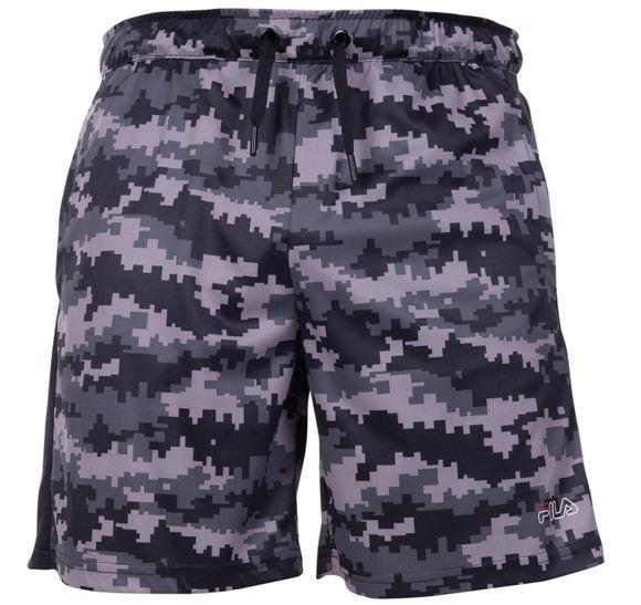 Arkadig Shorts