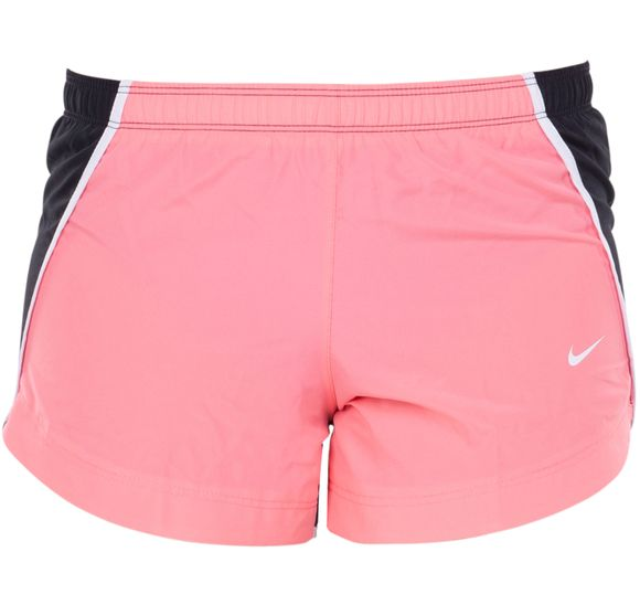 Nike Dry Girls' Running Shorts