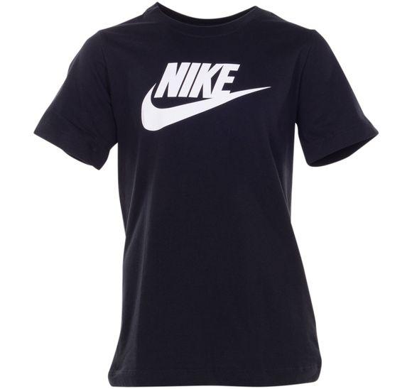 Nike Sportswear Big Kids' Cott