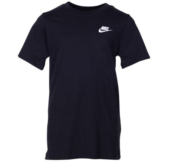 Nike Sportswear Big Kids' T-Sh