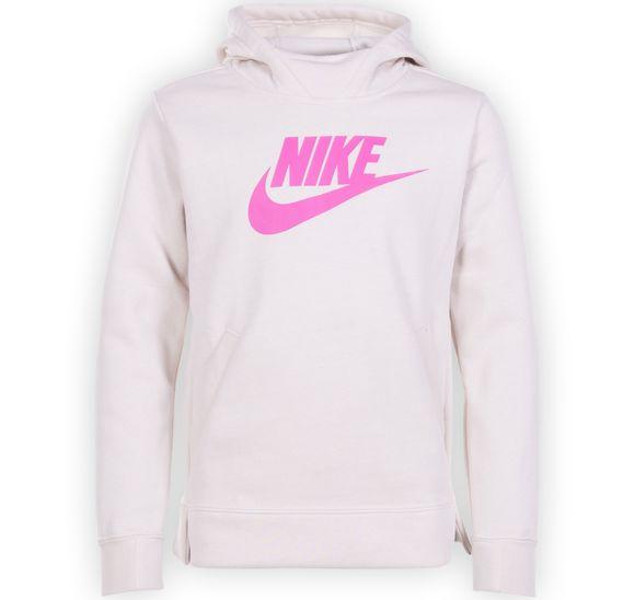 Nike Sportswear Girls' Pullove