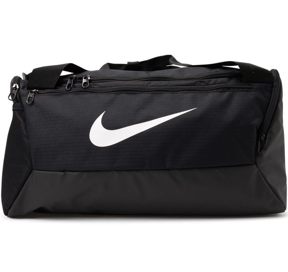 Nike Brasilia S Training Duffe