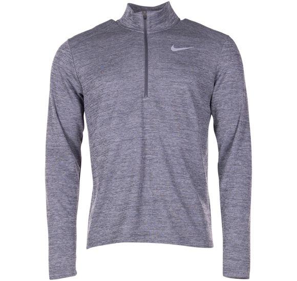 Nike Pacer Men's 1/2-Zip Runni