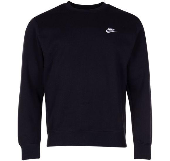 Nike Sportswear Club Fleece Cr