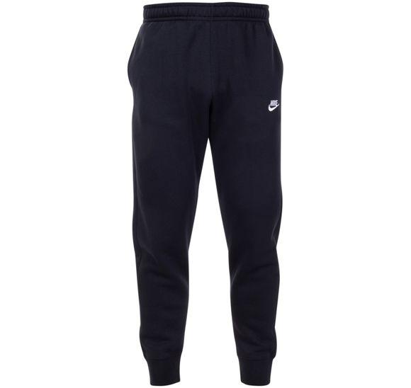 Nike Sportswear Club Fleece Jo