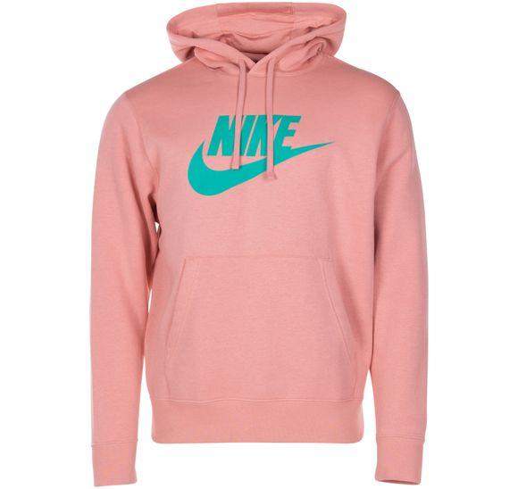 Nike Sportswear Club Fleece Me