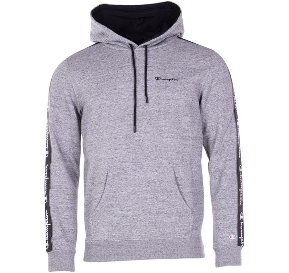 M Hooded Sweatshirt Am Tape