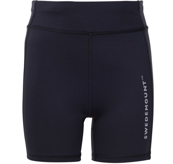 Performance Hot Pants JR