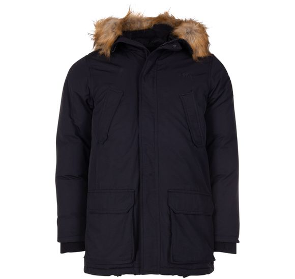 Benson Jacket