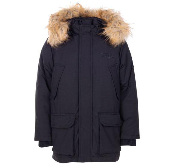 Benson JR Jacket