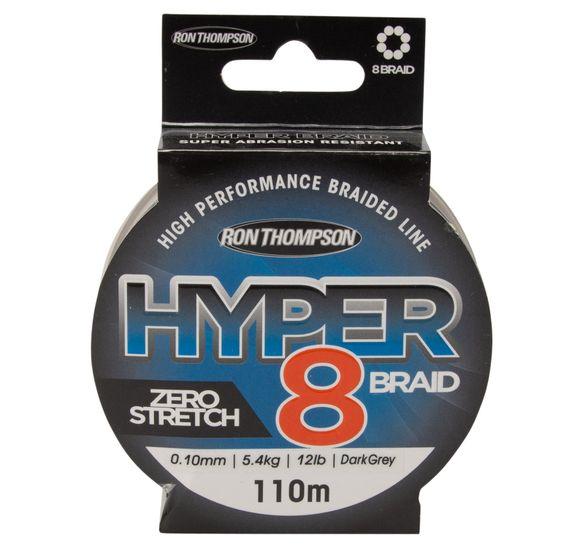 Hyper 8-Braid 110m
