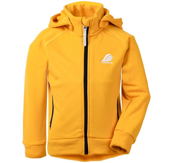 Corin Kid's Jacket