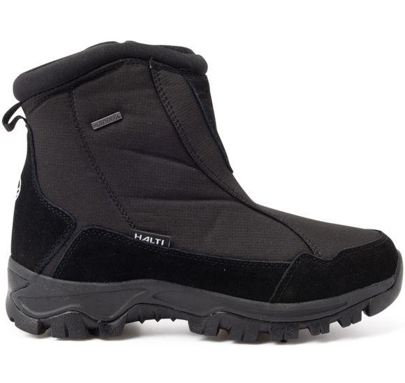 Luse II mid DX Spike shoe