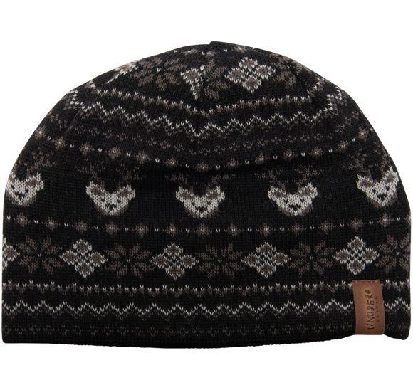 RENEN HAT