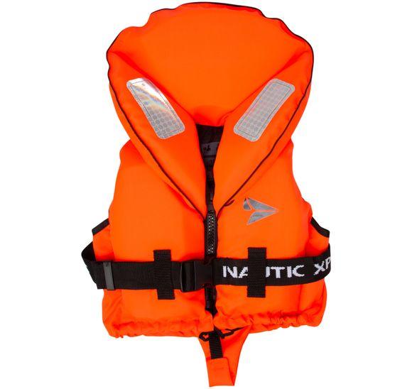 Safety Vest Skipper