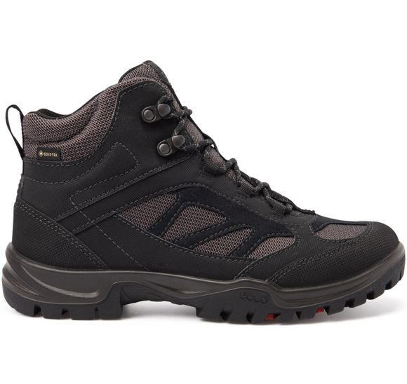 ECCO XPEDITION III W Boot