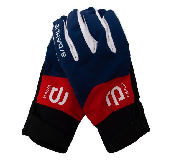 Glove Classic 2.0 Jr