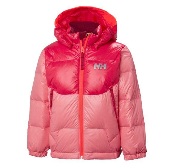 K Frost Down Jacket