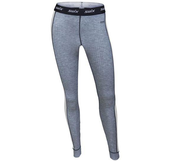 RaceX bodyw pants W
