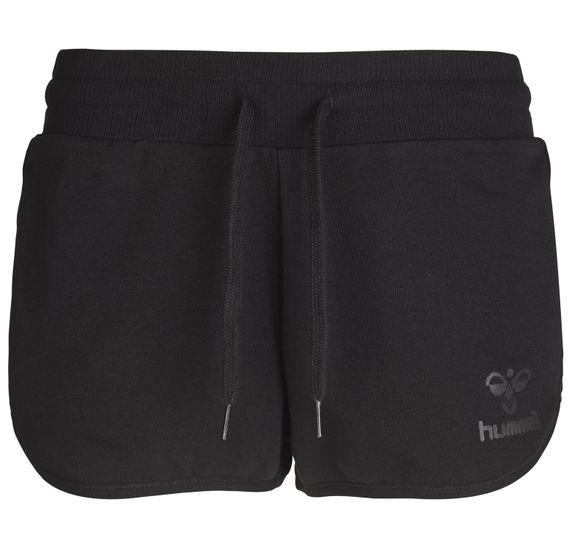 Classic Bee Womens Tech Shorts