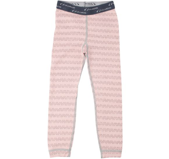 50Fifty 3.0 pants kids