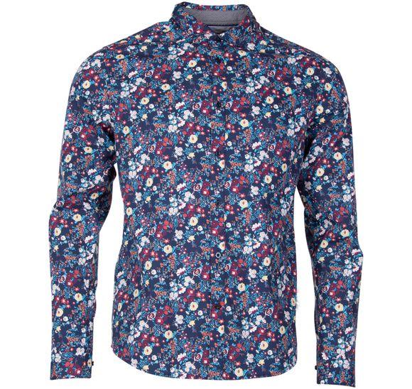 Shirt - Niall