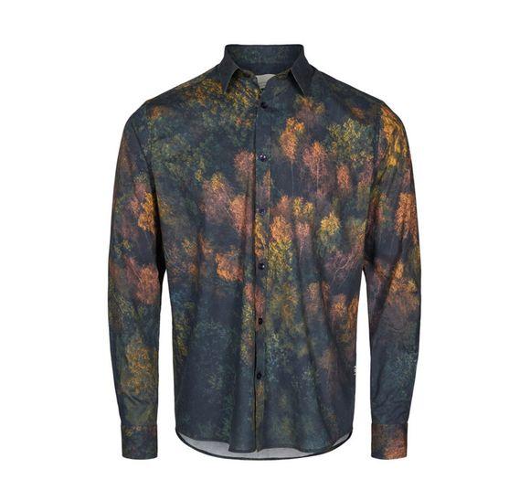 Shirt - Neander