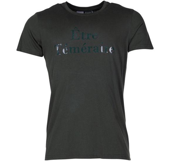 T-Shirt - Fido