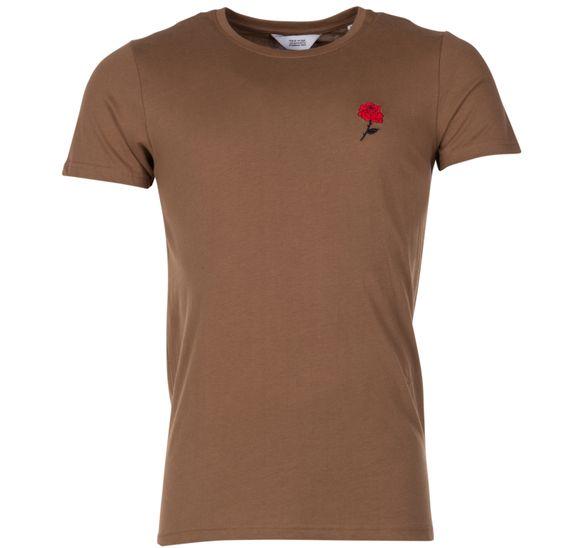 T-Shirt - Florencio