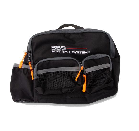 SBS STREET BAG