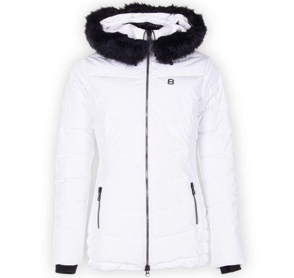Joline W Jacket