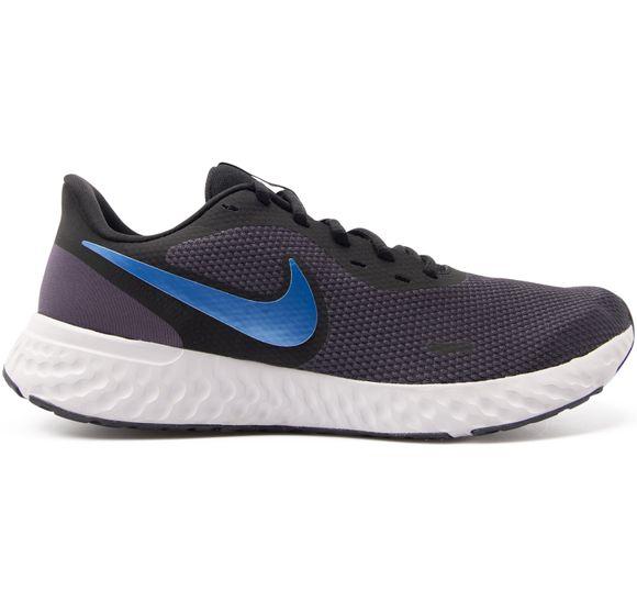 Nike Revolution 5 Men's Runnin