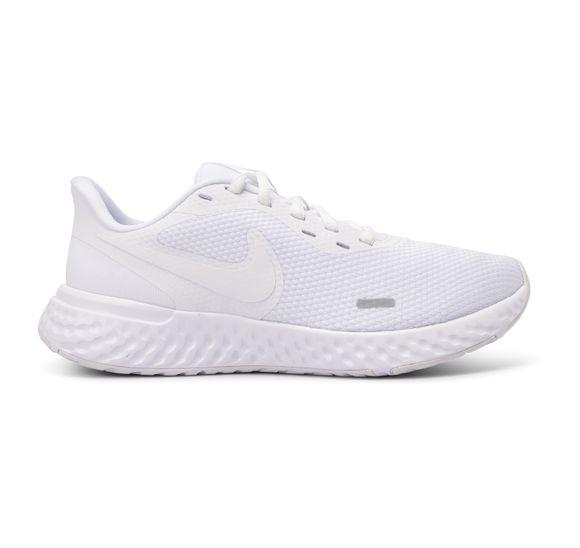 Nike Revolution 5 Women's Runn
